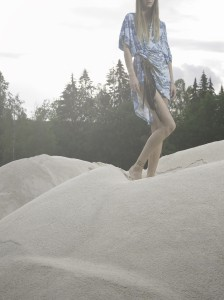 16_©PhotographerVegardHandeland_MonicaHøyer_LisaMariMinge