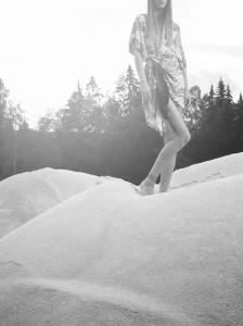 16_©PhotographerVegardHandeland_MonicaHøyer_LisaMariMinge_bw
